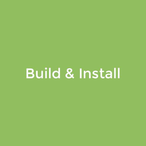 buildinstallgreen
