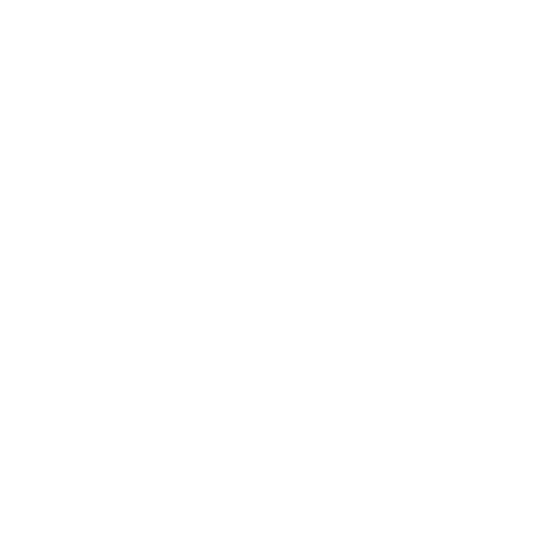 buildinstallwhite
