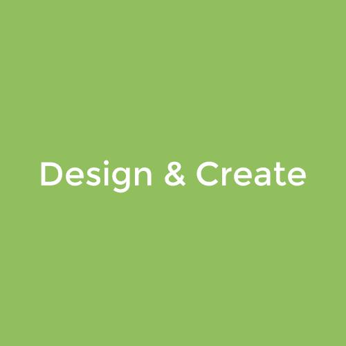 designcreategreen