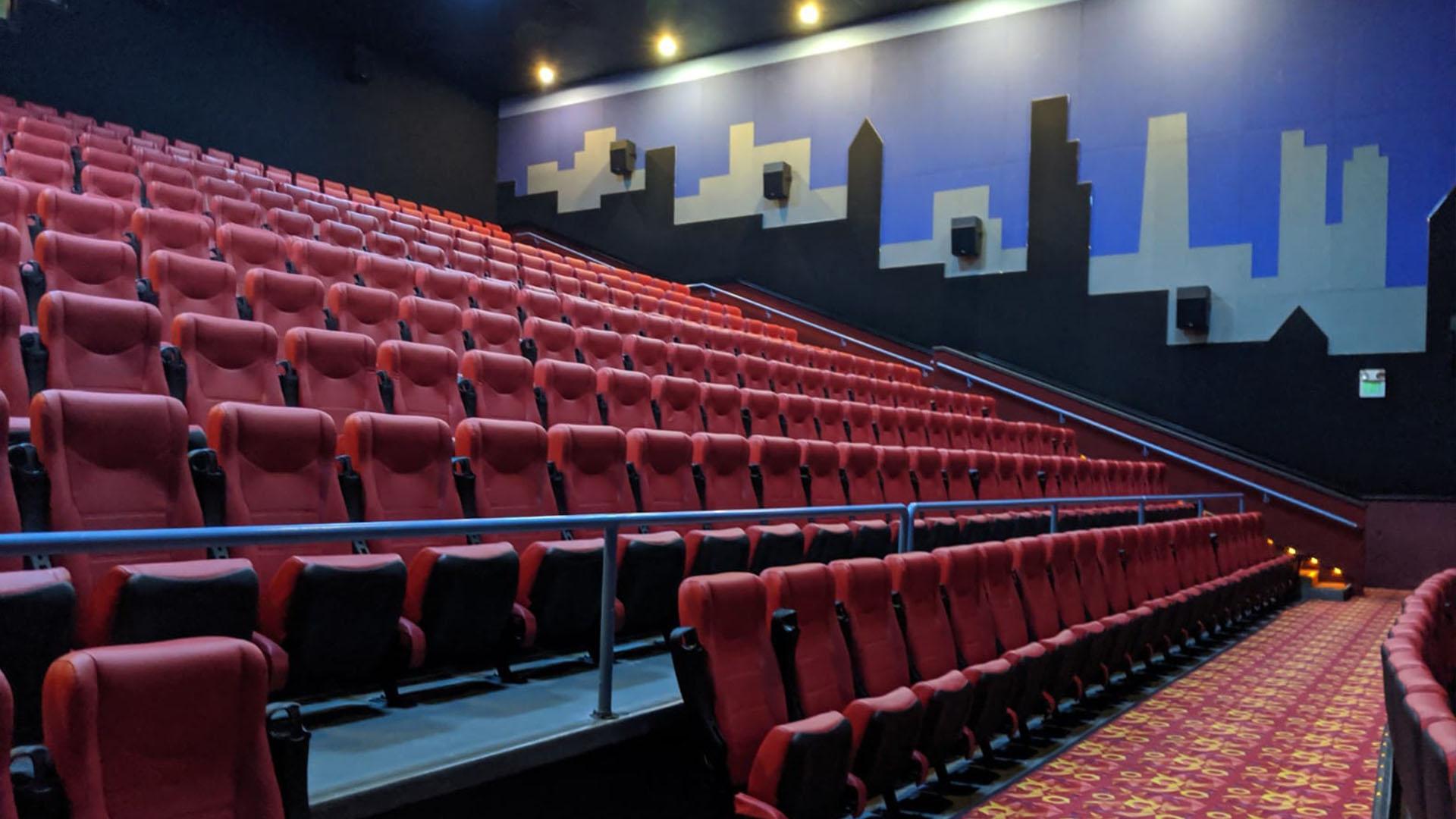 movie towne2