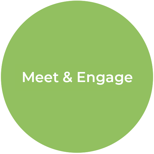 Meet & Engage1