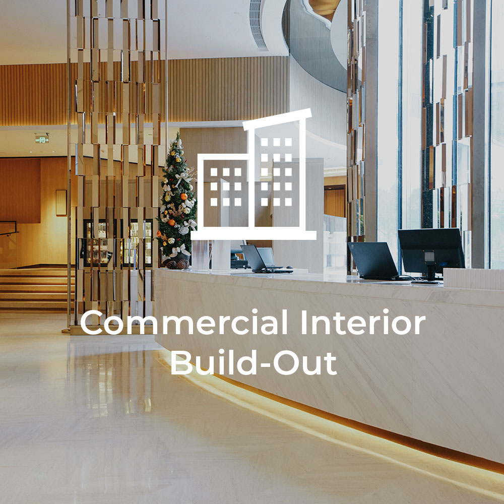 Commercial Interior1