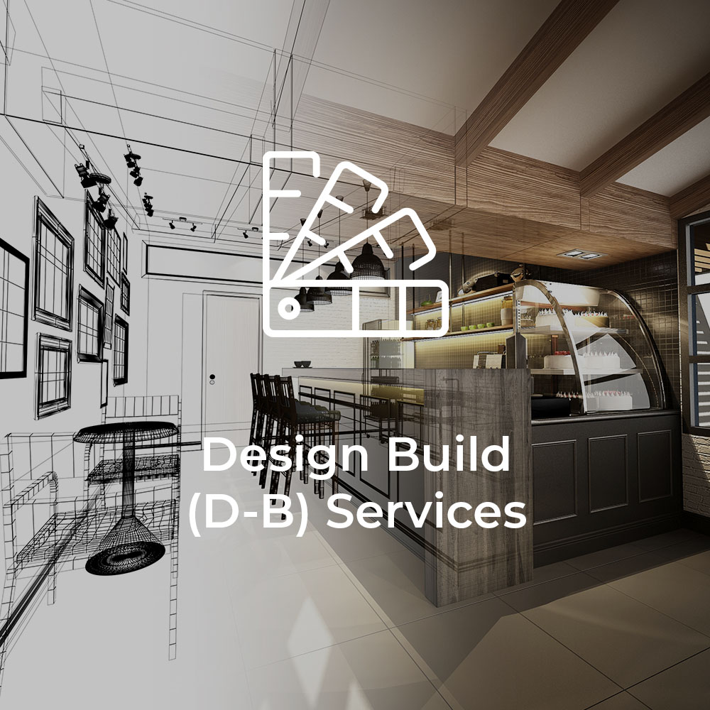 Design build1