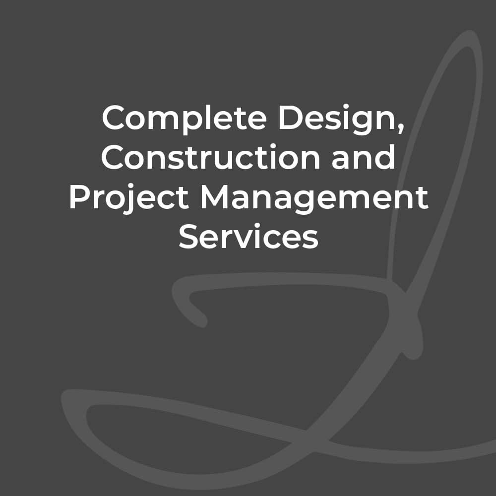 Design build2-min