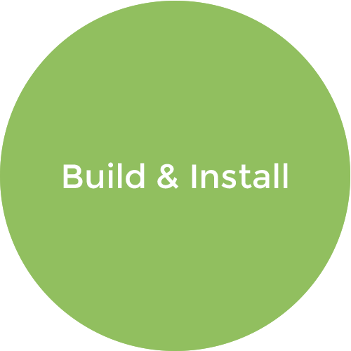 buildinstallgreen