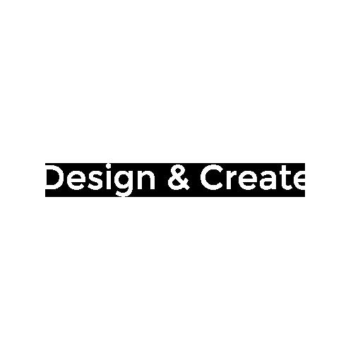 designcreatewhite