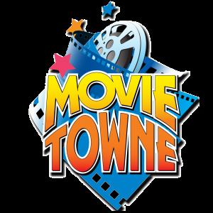 Movie towne