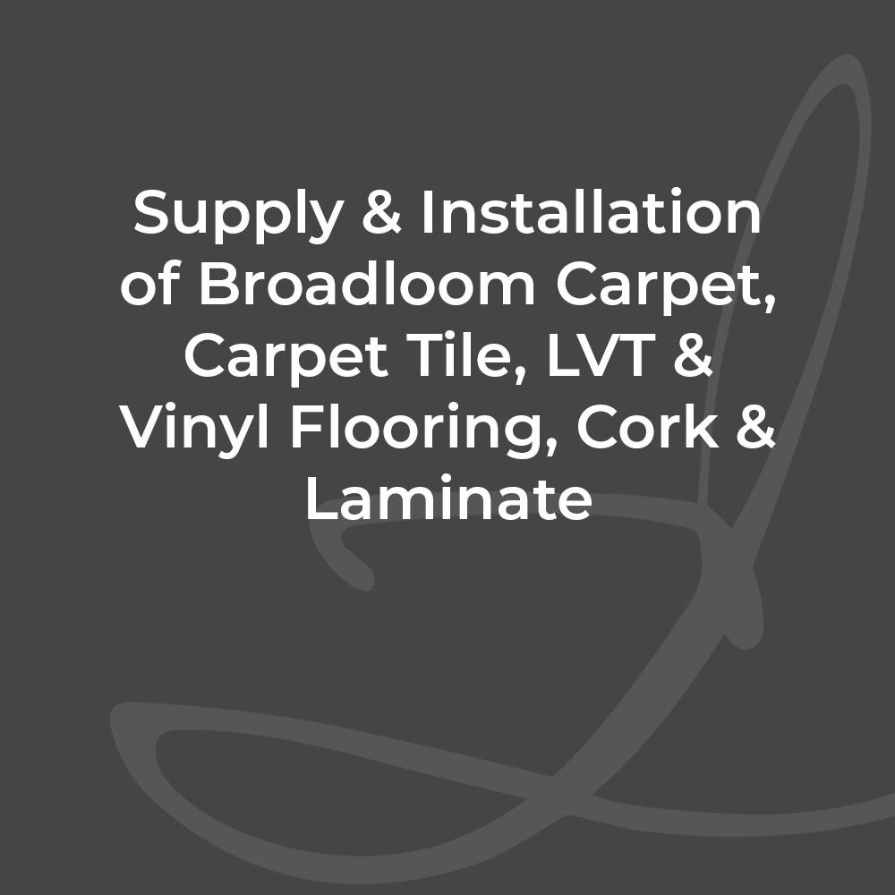 floorcoverings2