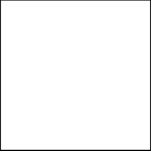 Meet & Engage2