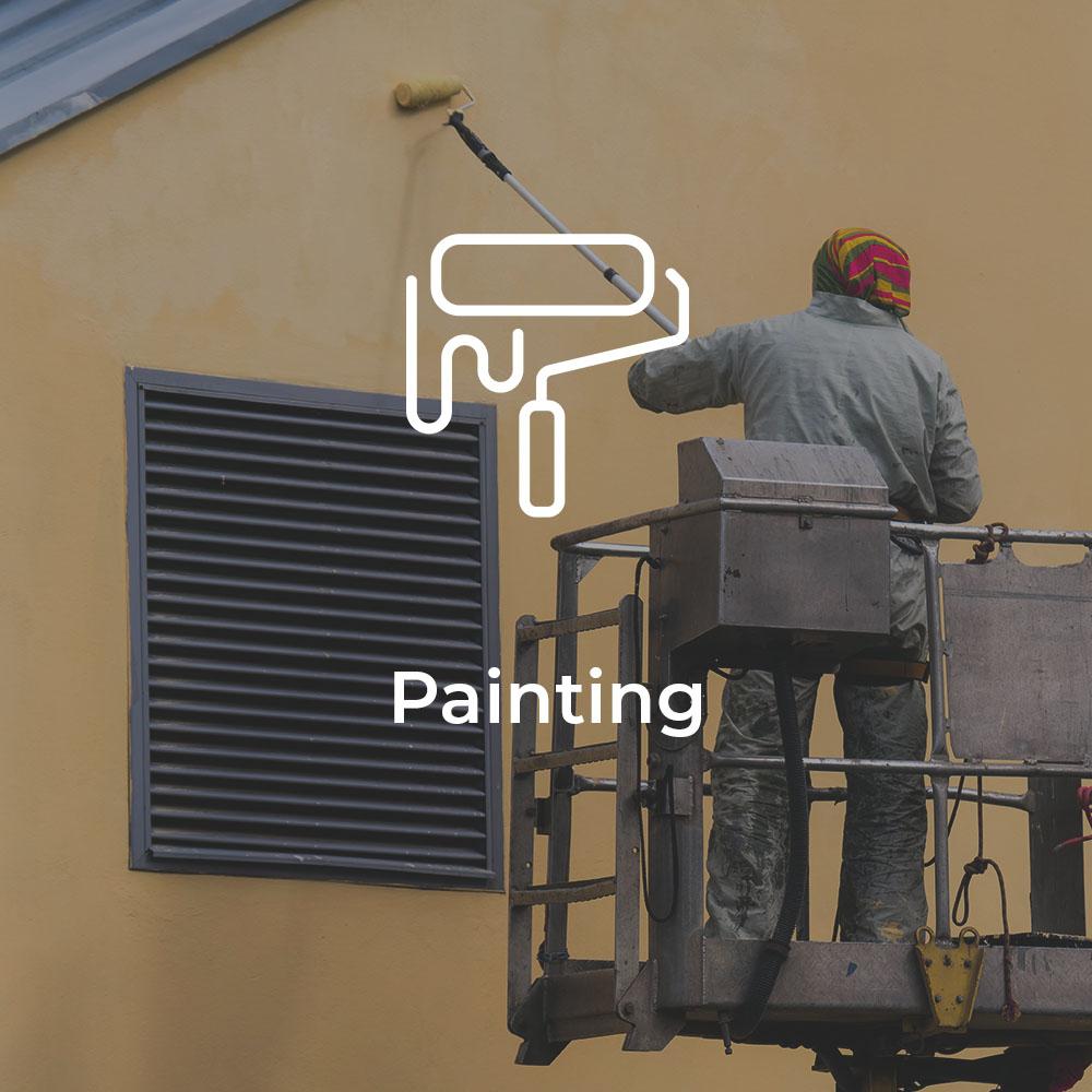 painting1v2